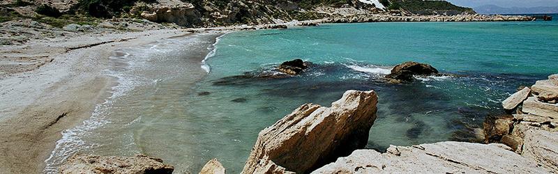 Yacht Charter Nisyros